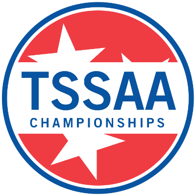 Wednesday Spring Fling Results - Thursday Coverage | Spring Fling, TSSAA, Murfreesboro news, Murfreesboro sports, Riverdale High School, Siegel High School, Eagleville School,