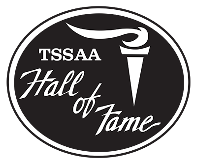 Dorsey Sims Hall Of Fame